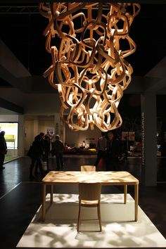 Horgenglarus – 2012 IMM Cologne (19) — Chair Blog