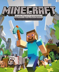 free printable minecraft images | After downloading a couple of Minecraft fonts here and here , I used ...