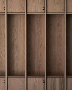 Shop Original Menu Furniture, Lighting and Home Accessories @ Olson and Baker Bookcase Shelves, Shelving, Shelf, Joinery Details, Interior Architecture, Interior Design, Office Interiors, Designer, Furniture Design