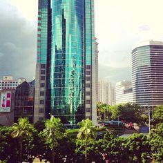 深圳 Shenzhen