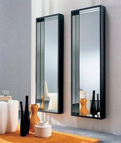 (Fonte:http://www.decoracaoeideias.com/2010/01/magia-dos-espelhos.html)