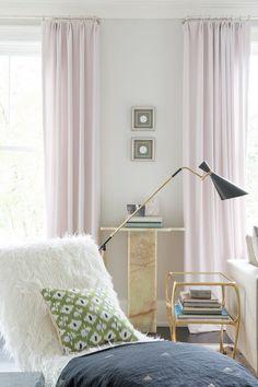 Living room ideas #livingroom