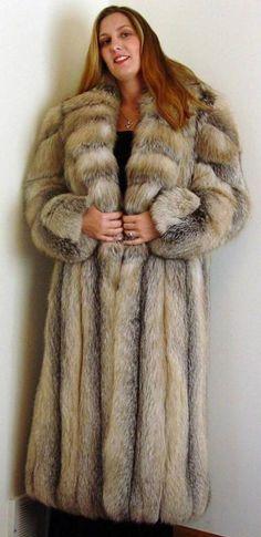 Consider, Foxy fur passion photos many thanks