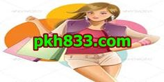 (슬롯)PKH833.COM(슬롯)(슬롯)PKH833.COM(슬롯)(슬롯)PKH833.COM(슬롯)(슬롯)PKH833.COM(슬롯)(슬롯)PKH833.COM(슬롯)(슬롯)PKH833.COM(슬롯)(슬롯)PKH833.COM(슬롯)(슬롯)PKH833.COM(슬롯)