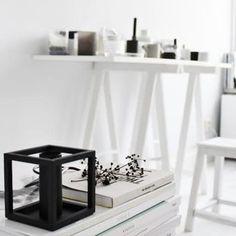 furniture -Via elv-s