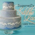 Cake Decorating Tutorials on Cakecentral.com