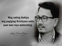 Tagalog Quotes, Wise Words, Favorite Quotes, Sayings, Amp, Lyrics, Word Of Wisdom, Quotations, Idioms