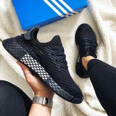 adidas nmd berlin cipő
