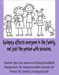 https://www.facebook.com/EpilepsyShouldBeFair
