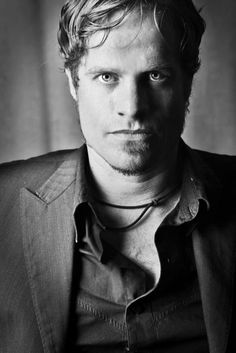 In The Wardrobe of South African rock legend, ARNO CARSTENS