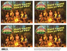 321509-camp-discovery-vbs-600px.jpg