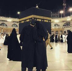 Beautiful islam for us. You can get the best motiavtional speeches, inspirational speeches and a lot of attractive speeches, which can change you life for every step of success.