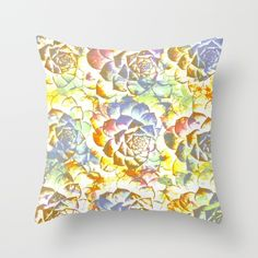 https://society6.com/product/pastel-succulent_pillow