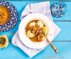39 besten Gruß aus der Küche Bilder auf Pinterest | Auf deutsch ...