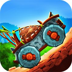 Fun Kid Racing Prehistoric Run Mod Apk 1.0 Mod Money http://www.faridapk.tk/2016/09/fun-kid-racing-prehistoric-run-mod-apk-10-mod-money.html #apk #mod #games