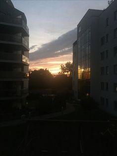 #hello #sunshine #good #morning #vienna Hello Sunshine, Vienna