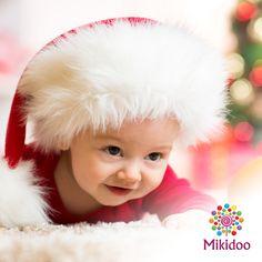Yeni yıl hazırlıkları yaklaşırken ben smile ifade simgesi:)