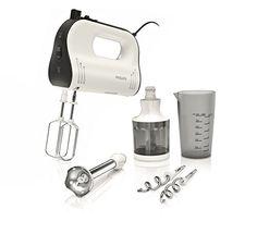 Bosch MUM56S40 Styline Testbericht - Küchenmaschine Test ...