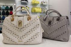 Liu Jo New Collection bags Liu Jo, Lady Dior, Collection, Fashion, Totes, Moda, La Mode, Fasion, Fashion Models