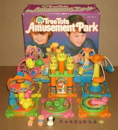 1000 Images About Kenner On Pinterest Easy Bake Oven