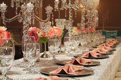 Salones para fiestas, eventos y banquetes en Irving TX, Irving Banquet Hall