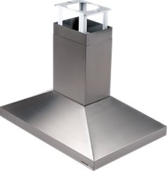 Buy the Broan 637004 Stainless Steel Direct. Shop for the Broan 637004 Stainless Steel 900 CFM Wide Stainless Steel Island Range Hood with Heat Sentry™ and Dual Centrifugal Blower from the Wall Mount Collection and save. Stainless Range Hood, Stainless Steel Range Hood, Island Range Hood, Range Hoods, Chimney Range Hood, Range Hood Reviews, Kitchen Bath Collection, Wall Mount Range Hood, Home Improvement