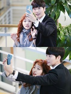 cheese in the trap - my new obsession