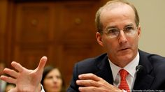 NRG CEO calls on corporate America to lead 'bottom-up' clean #energy revolution