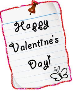 happy valentine to you my love