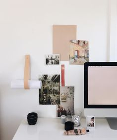 Photo Wall, Lily, Shop Brands, Photo And Video, Frame, Inspiration, Hanger, Interiors, Studio