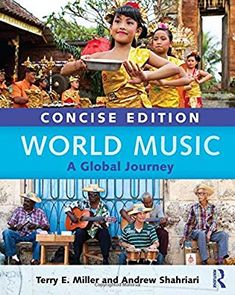 Film history an introduction 3rd edition pdf download here book world music concise edition a global journey paperback cd set value pack fandeluxe Images