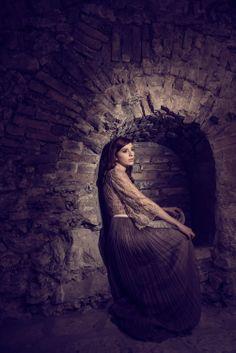 Seductive | Alex Caranfil Photos, Painting, Pictures, Painting Art, Paintings