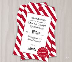 60 best personalized gift tags images on pinterest personalized