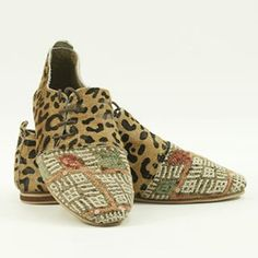 Te atreves??  #shoes #davidbyros #amazing #boho #boholove #fashionboho #fashionethnic www.davidbyros.com