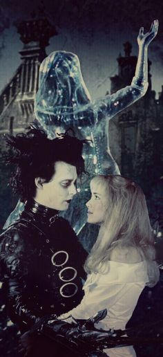 Edward scissorhands essay character Access to over complete essays and term papers. The movie Edward Scissorhands. In the movie we see that Edward's character is shaped through his. Johnny And Winona, Tim Burton Johnny Depp, Tim Burton Art, Tim Burton Style, Tim Burton Films, Winona Ryder, Sweeney Todd, Eduardo Scissorhands, Edward Scissorhands Tattoo