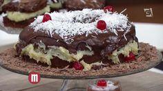 mulheres-receitas-bolo-coco-chocolate