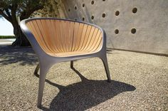 Fascinating Outdoor Furniture Design for Your Backyard How to Choose Stylish Outdoor Furniture Outdoor furniture design. Outdoor furniture is a must if you want to enjoy the beauty, peace and calm … Patio Furniture For Sale, Outdoor Furniture Design, Outdoor Wicker Furniture, Simple Furniture, Teak Furniture, Garden Furniture, Gloster Outdoor Furniture, Furniture Stores, Antique Furniture
