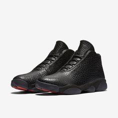Jordan Horizon Premium Men s Shoe. Nike.com Jordan Shoes For Men 4f643919c