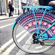 How very cosy 🚲👫💙 and pretty 🎀 London Live, Bike Parking, Brick Lane, Cosy, Pretty, Collection