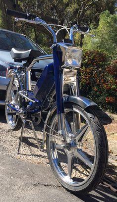 Moto Bike, Motorcycle, Peugeot France, Mopeds, Cafe Racers, Mercury, Ottoman, Vintage, Custom Motorcycles