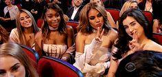 Fifth Harmony GIFs