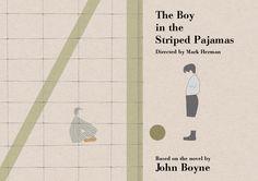 http://charlottesblog.nl/filmrecensie-the-boy-in-the-striped-pyjamas-2008/