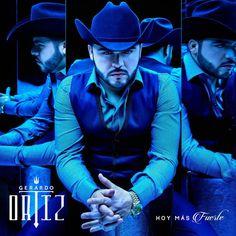 "#Lyrics to 🎤""Fuiste Mía"" - Gerardo Ortíz @musixmatch mxmt.ch/t/83197076"