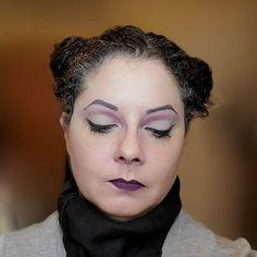 Makeup Tips, Eyes, Make Up Tips, Makeup Tricks
