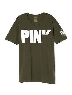 Shop PINK apparel for cute tops, tees, hoodies, leggings, joggers and more! Victoria Secrets, Victoria Secret Outfits, Victoria Secret Pink, Pink Outfits, Outfits For Teens, Cute Outfits, Vs Pink Outfit, Skirt Outfits, T Shirt And Shorts