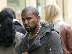 BREAKING: Kanye West Announces He'll Leave The United States Because Of Racism |