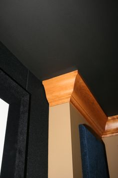 DH Custom Homes, custom home theater in Chesterfield, MO
