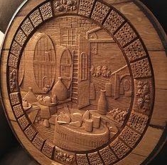 Game Boards Game Boards, Board Games, Cribbage Board, Carving, Personalized Items, Box, Snare Drum, Tabletop Games, Wood Carvings