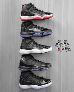 sports shoes 1bd71 5124b Michael Jordan Football Cleats   Nike Air Jordan Retro 6 TD Football ...