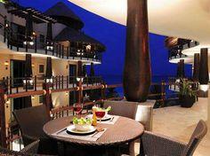 Se vende: Condominios de lujo en El Taj, Playa del Carmen con amenidades de un hotel 5 estrellas
